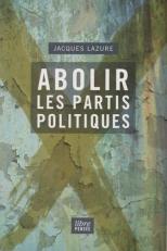 abolir-les-partis-politiques